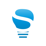 Sensormatic Electronics Revenue & App Download Estimates
