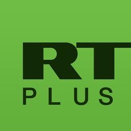 RT Plus