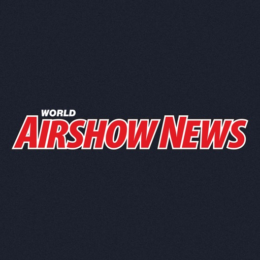 World Airshow News Magazine