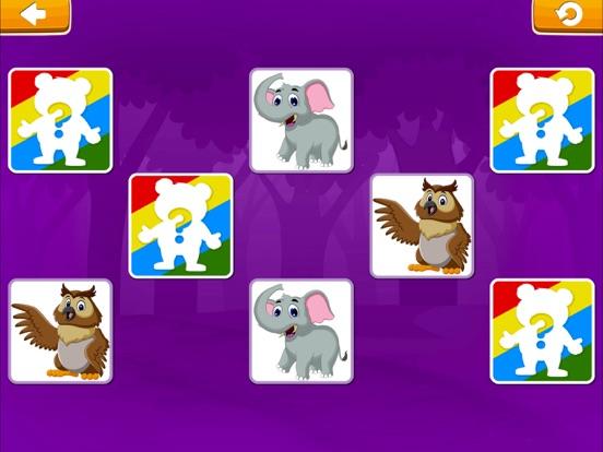Скачать Детские игры для девочек детей