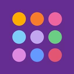 YouHue - Social Mood Tracker
