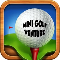 Codes for Mini Golf Venture Hack