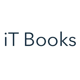 Information Technology Books - iT Books, Software
