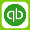 QuickBooks Accounting: Invoice, Estimate & Expense Reviews