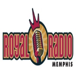 Royal Radio Memphis