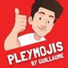 Pleymojis Reviews