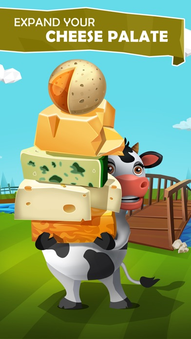 download Tiny Cow apps 0