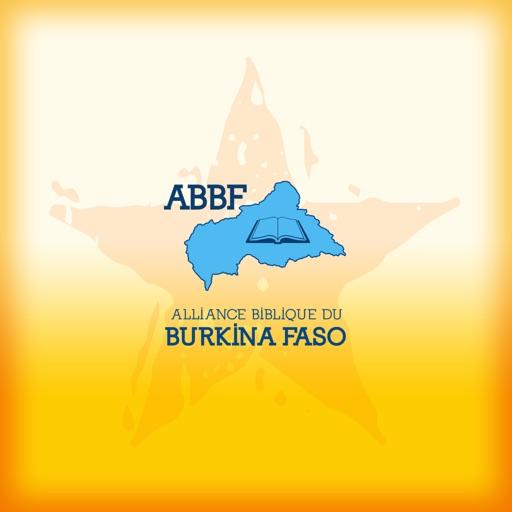 Alliance Biblique du Burkina Faso