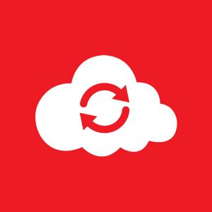Verizon Cloud Productivity app