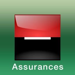 Assistance Assurances