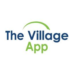 The Village App of Gainesville