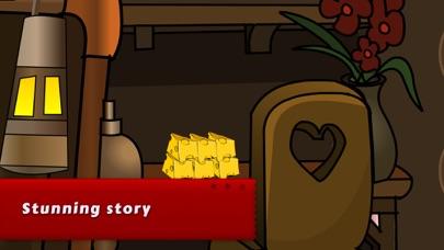 Escape Games:Long Door Escape - a boy escape game screenshot three