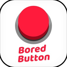 Activities of Bored Button
