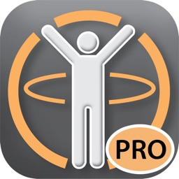 Movement Screen Pro