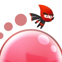 Codes for Super Cell Jumper - Jump for a CURE! Hack