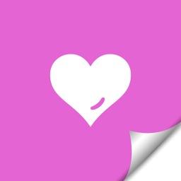 Gerçek Aşk - Ciddi Düşünenler İçin Canlı Sohbet