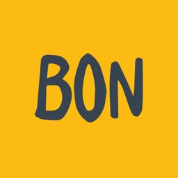 Bon App! - Trusted Foodie Reviews & Community