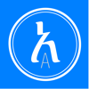 Abyssinica Dictionary - Amharic and English