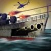 海军战舰炮手WW2战舰舰队模拟器