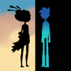 Broken Age - Double Fine Productions, Inc.