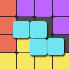 Activities of Block Puzzle Mania 2 : Colorful Puzzle