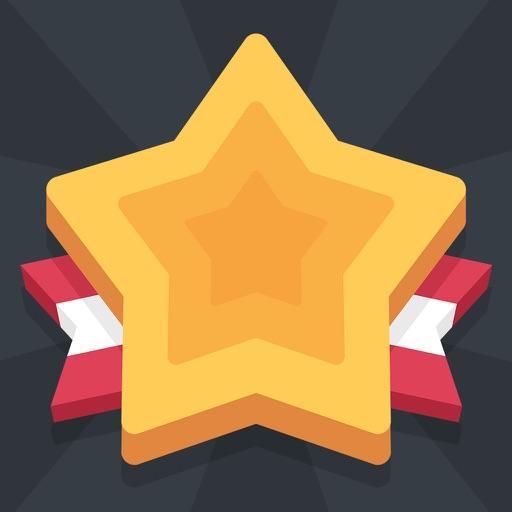 All Aboard Now app logo