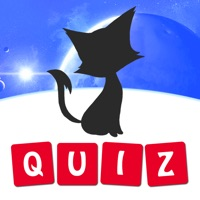 Codes for Monster Quiz - Best Quiz for PKM Hack