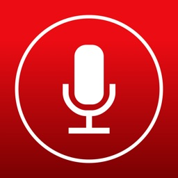 Voice Memos Lite - HD Audio Recording & Playback