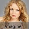 ShopImagine