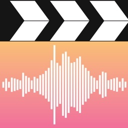 Square Video Editor - Remake video with music