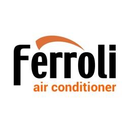 FERROLI Air Conditioner