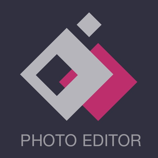 Designer Tools - Image & Photo Editor Shop App