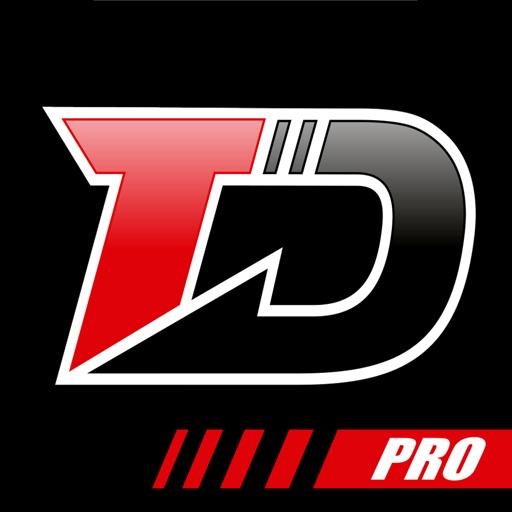 TrackDay Pro