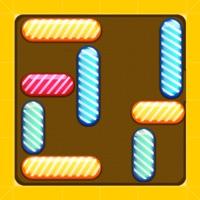 Codes for Candy Escape - Slide puzzle Hack