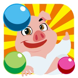 小猪佩奇海洋医生 早教 儿童游戏