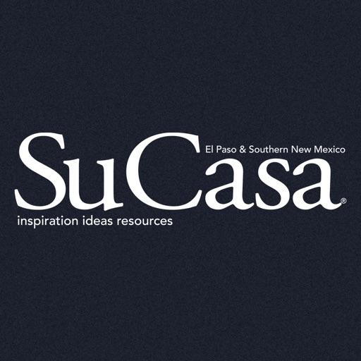 Su Casa El Paso & Southern New