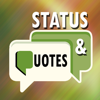 100000+Cool Status Monitor Collection Share Social