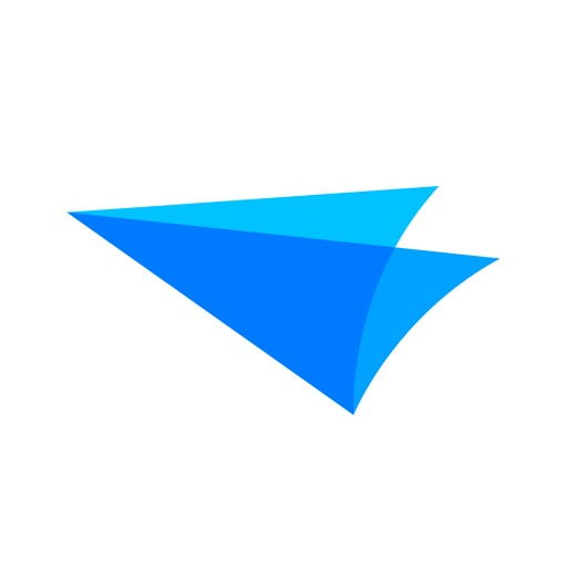 Flow - email app for Gmail, Hotmail & IMAP inbox