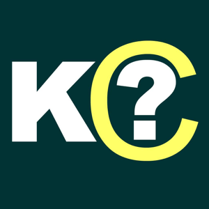 KosChertified? Grocery List + app