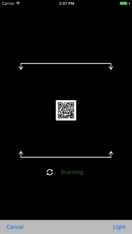 Super Scanner - QR Code Reader & QR Code Creator