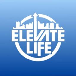 Elevate Life Church - Sac