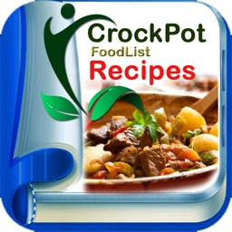 Healthy CrockPot Recipes Easy to Cook