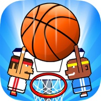 Codes for Basketball Dunk - 2 Player Games Hack
