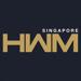 190.HWM (HardwareMAG) Singapore