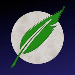 Lunar Gardener - Planting by the Moon