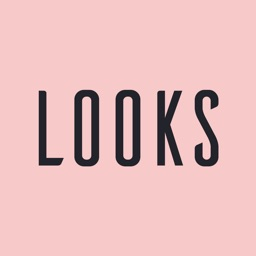 LOOKS - Real Makeup Camera