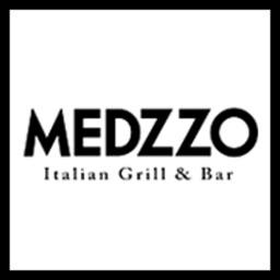 מדזו Medzzo by AppsVillage