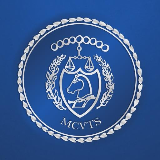 MCVTS