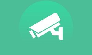 Fosky - Controller for Foscam Camera