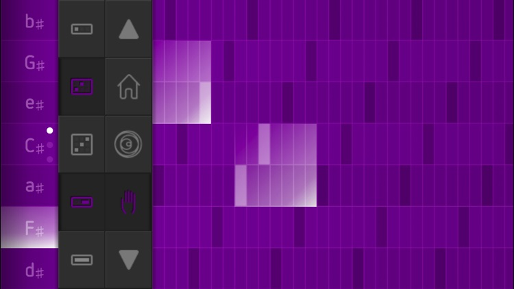 SoundPrism Pro screenshot-2